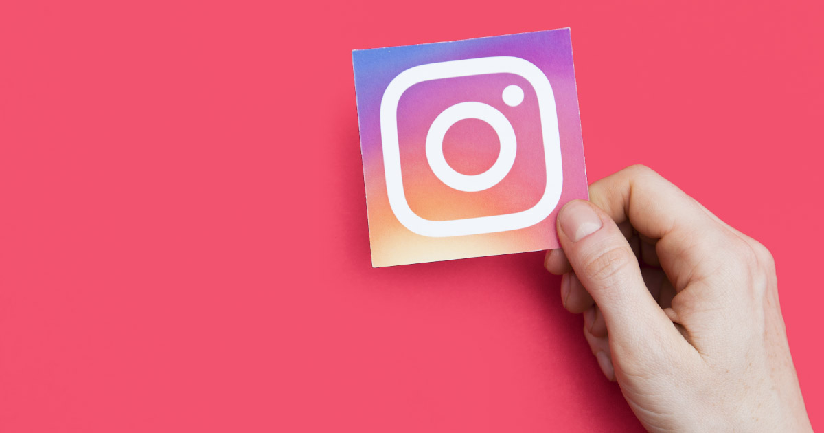 Views on Instagram stories as a way to increase your popularity